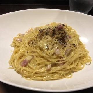 日本の食事の変化について④