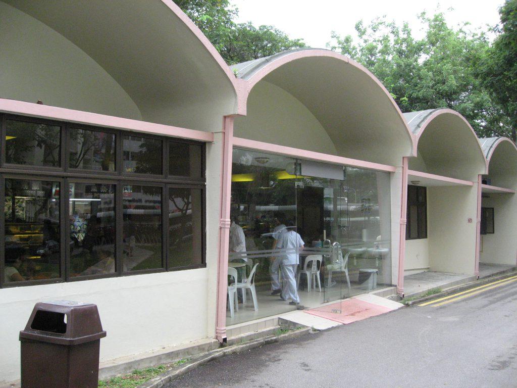 07,7,23シンガポールCANON 159