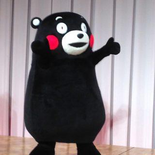 錦織選手やったね!、i phone 7発表、愛ちゃんおめでとう!