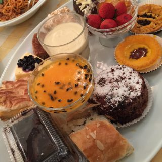 糖質制限ダイエットはいかが?
