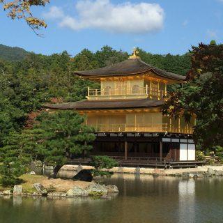 秋の京都   学会の季節です
