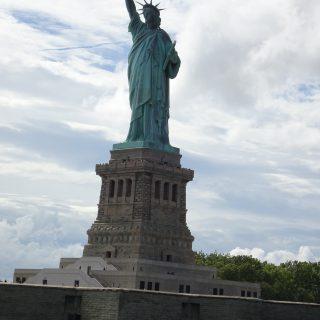 新型コロナの現実 ニューヨーク