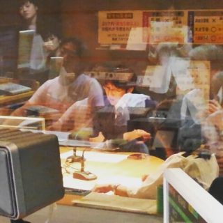 CBCラジオ「健康のつボ~心臓病について~」 第2回(平成30年6月14日放送内容)