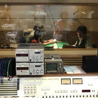 CBCラジオ「健康のつボ~心臓病について~」第4回(平成30年6月28日放送内容)