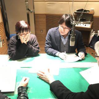 CBCラジオ「健康のつボ~心臓病について~」 第11回(平成30年8月16日放送内容)2/8