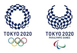 復興のオリンピック